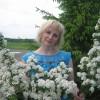 Picture of Татьяна Анатольевна Бурак