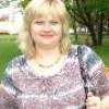 Picture of Оксана Ивановна Щербо