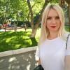 Picture of Екатерина Тиунчик