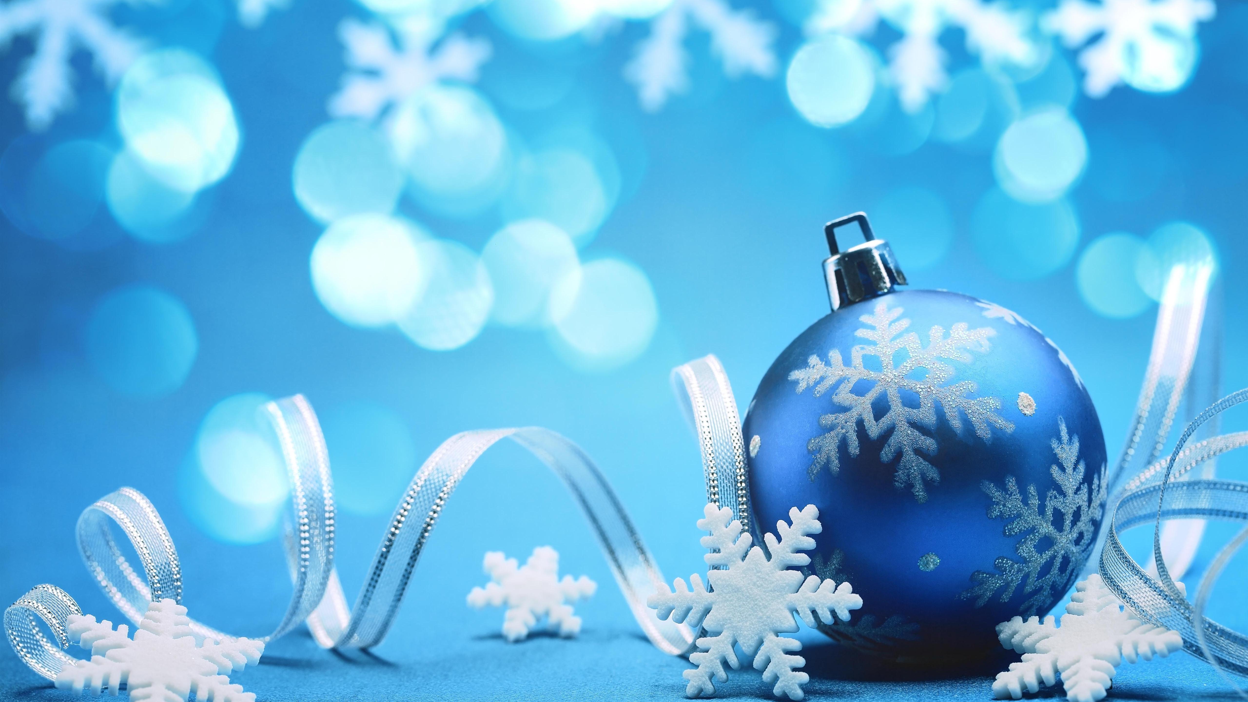 Открытки с новым годом и рождеством высокого качества