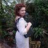 Picture of Оксана Волкова
